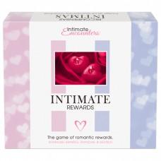 Intimate Encounters: Intimate Rewards