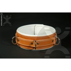 Medical Collar Classic Deluxe