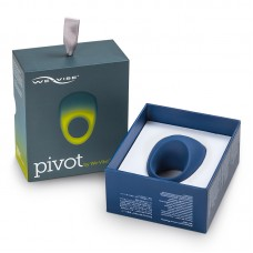 Pivot We-Vibe